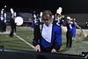 10-18-19_Marching Band-056-GA