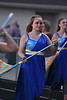 10-18-19_Marching Band-033-GA