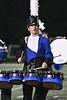 10-18-19_Marching Band-088-GA