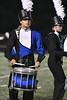 10-18-19_Marching Band-091-GA