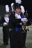 10-18-19_Marching Band-076-GA