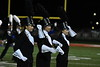 10-18-19_Marching Band-047-GA