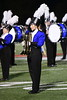 10-18-19_Marching Band-129-JW