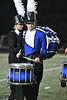 10-18-19_Marching Band-090-GA