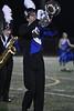10-18-19_Marching Band-075-GA