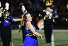 09-27-19_Band-077-EH
