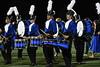 09-27-19_Band-044-GA