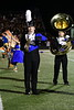 09-27-19_Band-079-EH