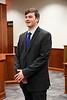 11-04-19_Mock Trial-002-GA