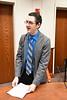 11-04-19_Mock Trial-011-GA