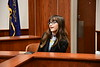11-04-19_Mock Trial-006-GA