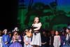 09-23-19_musical-041-JW