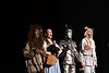 09-23-19_musical-056-JW