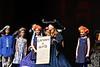 09-23-19_musical-043-JW