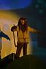 09-23-19_musical-059-JW