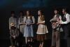09-23-19_musical-147-JW
