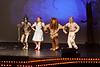 09-23-19_musical-018-GC