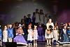 09-23-19_musical-004-GC