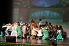 09-23-19_musical-013-GC