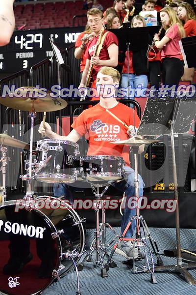 03-05-20_Pep Band-021-AC