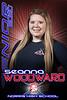 Seanna Woodward