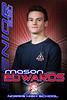 Mason Edwards