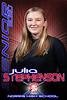 Julia Stephenson