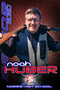 Noah Huber