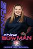 Chloe_Bowman