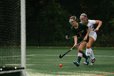 ah_191002_GA_FIELD_HOCKEY_0137