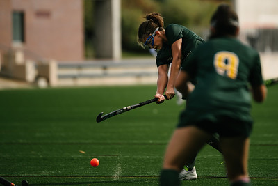 ah_191002_GA_FIELD_HOCKEY_0074