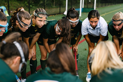 ah_191002_GA_FIELD_HOCKEY_0014