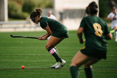 ah_191002_GA_FIELD_HOCKEY_0071