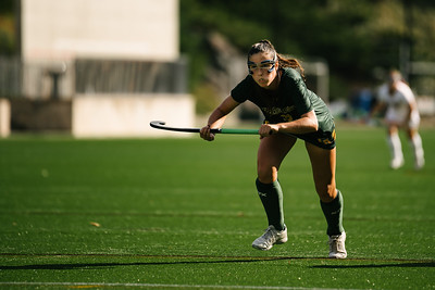 ah_191002_GA_FIELD_HOCKEY_0021
