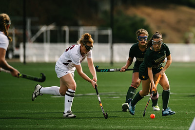 ah_191002_GA_FIELD_HOCKEY_0077