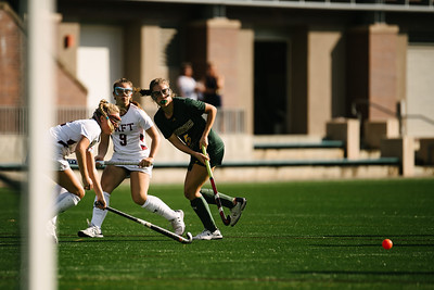 ah_191002_GA_FIELD_HOCKEY_0023