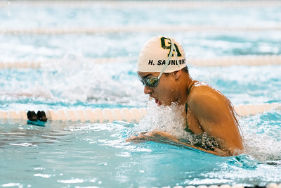 ah_200111_GA_SWIMMING_0173