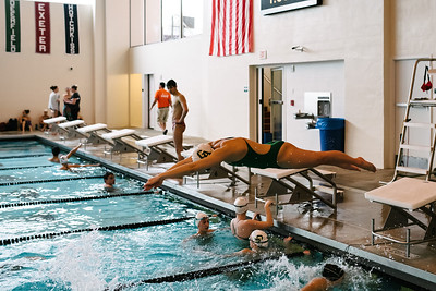 ah_200111_GA_SWIMMING_0004