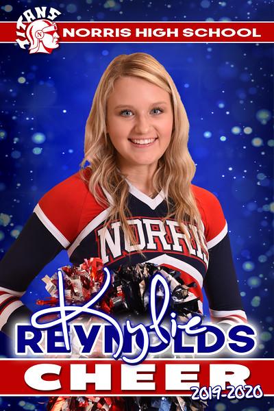 KylieReynolds