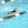 19swim_chs021