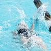19swim_chs014