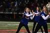 10-11-19_Dance-003-GA