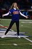 10-11-19_Dance-005-GA