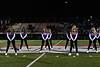 10-11-19_Dance-002-GA