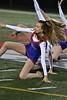 10-18-19_Dance-010-GA