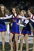 10-18-19_Dance-016-GA