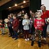 Cabrini Christmas on the Bayou<br /> 12/7/19<br /> Photo: Tyler Kaufman/©2019