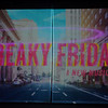 19FreakyFriday004