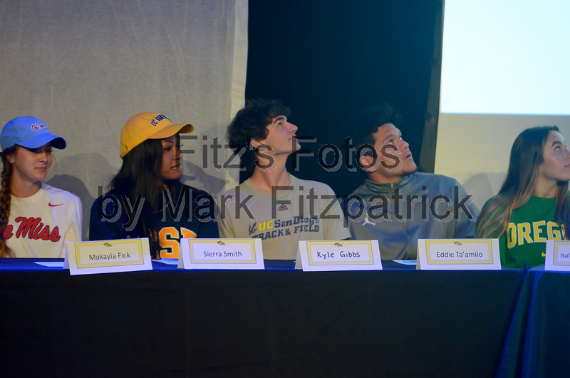 19signing_day062