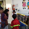 GRADE 1 PBL CULMINATION EVENT (70)